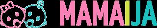 mamaija.com.pl