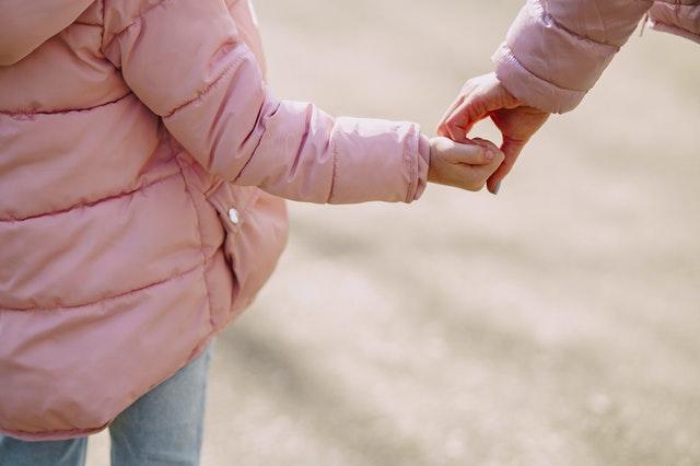 dziecko rehabilitacja