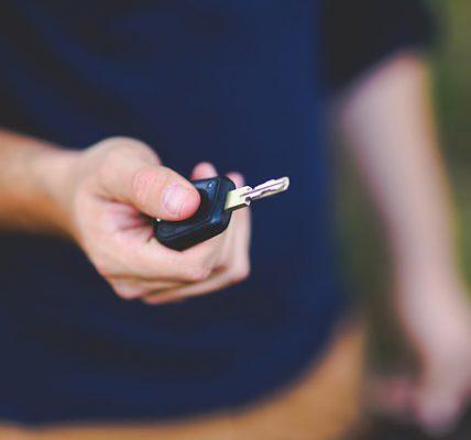 Najbezpieczniejsze auta używane